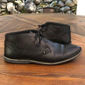 Vito Rossi Chukka Boot